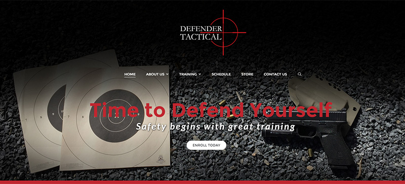 defender-tactical-