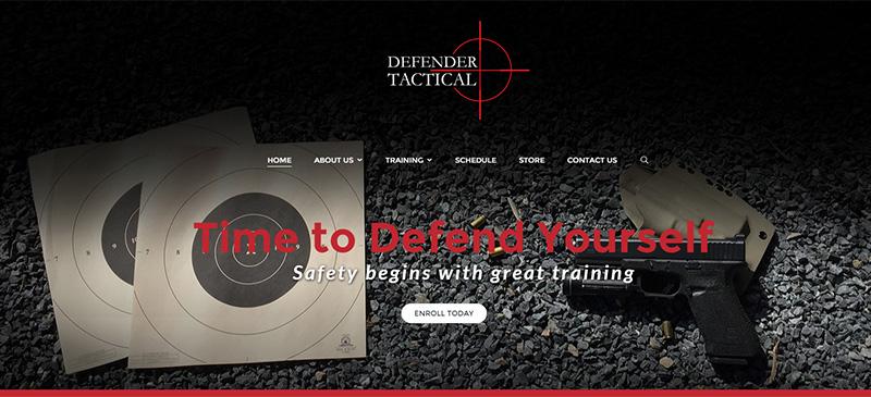 defender-tactical-