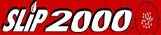 slip2000